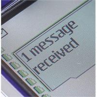 Telefonunuza Gelen Mesaja Dikkat!