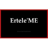 Ertele'me