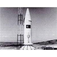 İlk Nükleer Türk Füzesi