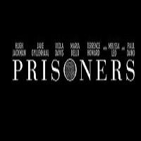 Bir Film Eleştirisi: Prisoners