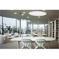 En Modern Kütüphane