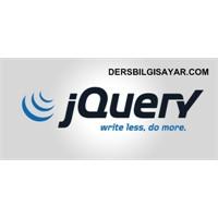 5 Ücretsiz Jquery Sayfa-flip Eklentisi