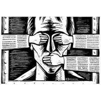 İnternet Medyası Ve Özgürlük Üzerine Bir Hikaye…