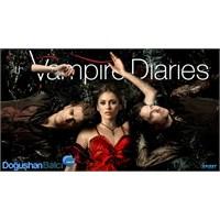 Vampir Günlükleri 4. Sezon 23. Bölüm
