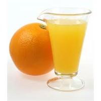 Cilt Ve Vücudu Canlandıran Portakal Şurubu Maskesi