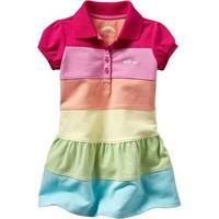 Giysileri Renklendirmenin Yolları