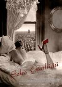 Bir Kadının Seks Günlüğü Filmi