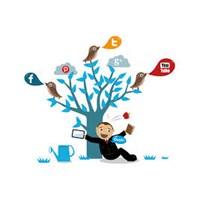Sosyal Ağ Sitelerinin Tanımı Ve Özellikleri