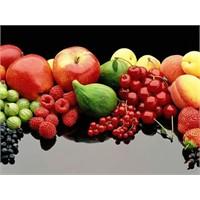 Dünyanın En Sağlıklı  12 Besini