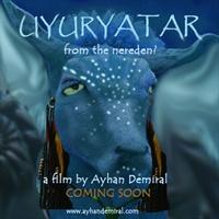 Aykırı Bakış Köşesi Ve Uyuryatar Modeli