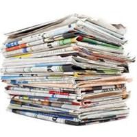Kim Alır Senin Gazeteni