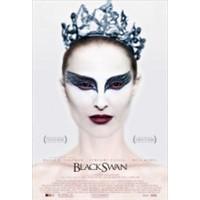 Black Swan-siyah Negro