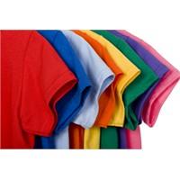Giysilerin Sağlığımıza Etkisi