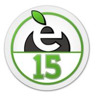 2012'nin E-tohum Girişimleri Nerelerde Filizlenece