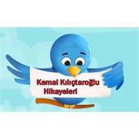 Twitter'da Kılıçdaroğlu geyikleri...