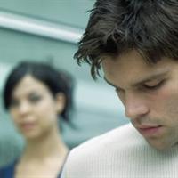 Erkekler Neden Duygularını Saklar