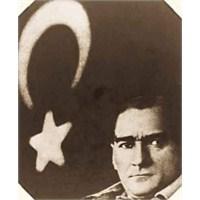 Atatürk'ün Anıları: Selanik'i Neden Almıyoruz?