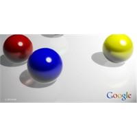 Google'dan Yeni Süpriz:g.Co