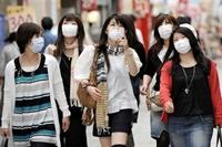 Domuz Gribine Karşı Japon Usulü Önlem Alın.