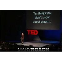 Orgazm Hakkında Bilmedikleriniz - Video