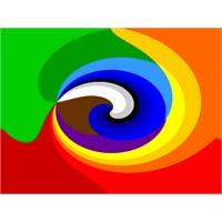 Renklerin Sihri Ve Federico Uribe…