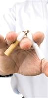Sigarayı Bırakanlar Kilo Sorunu Yaşıyor