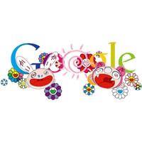 Google Yazın İlk Günü İçin Özel Logo Hazırladı!