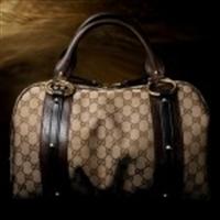 Gucci Çantalarında 2010 Sezonu