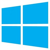 Windows 8 Kurulumu Video Anlatım