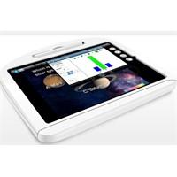 Mobi 360 Öğretmen Tableti