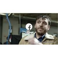 Facebook Home İçin 2.Reklam Filmi Yayınlandı