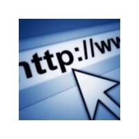 Türkiyede Nekadar İnternet Alış Verişi Yapılıyor