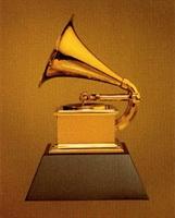 52. Grammy Ödülleri- 52.grammy Awards