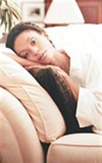 Kronik Yorgunluğu Vitamin Takviyesi İle Aşın