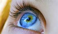 Güzel Gözlü Olmanın Sırrı?