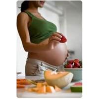 Doğum Sonrasi Beslenme Nasil Olmali