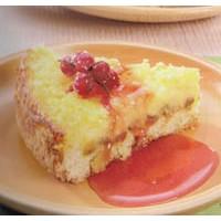 Yoğurtlu Alman Pastası Tarifi