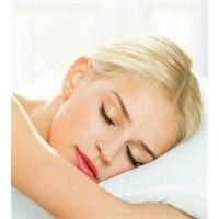 Uyku Apnesini Nasıl Anlayabilirsiniz?