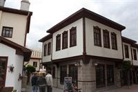 Hamamönü