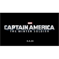 """""""Captain America 2""""den İlk Detaylar"""