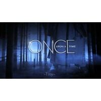 Once Upon A Time - 2. Sezon 13. Bölüm