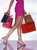 Dünyanın Alışveriş İçin En İyi 10 Şehri