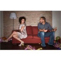 İlişkide Mükemmeliyetçilik Depresyona Götürüyor!