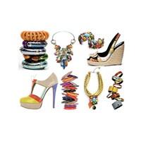 İndirim Kuponları - Moda Ve Aksesuar