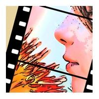 Tooncamera İle Videolarınızı Karikatürize Edin