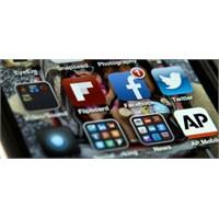 Sosyal Medya Hırsızlara Davetiye Çıkarıyor
