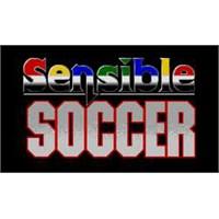 Sensible Soccer - Nostalji
