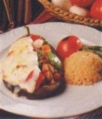 Patlıcanlı Saksı Kebabı Yapmak İsteyenler İçin