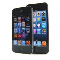İphone 6, Apple'ın Tek Ve Son Şansı Mı?