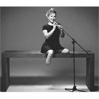 Engelleri Kaldıralım - Fotoğraf Sergisi